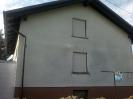 fasade003
