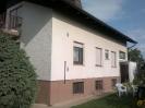 fasade004