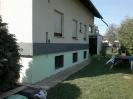 fasade005