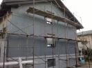 fasade010