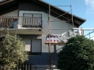 fasade013
