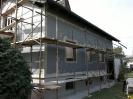 fasade015