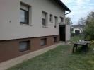 fasade019
