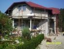 fasade020