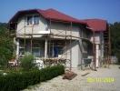 fasade021