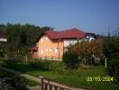 fasade024