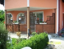 fasade025