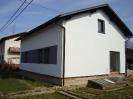 fasade027