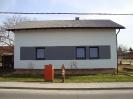 fasade028