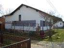 fasade029