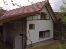 fasade030