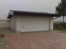 fasade032