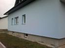 fasade038