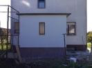 fasade043